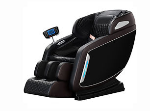 s-track-massage-chair.jpg