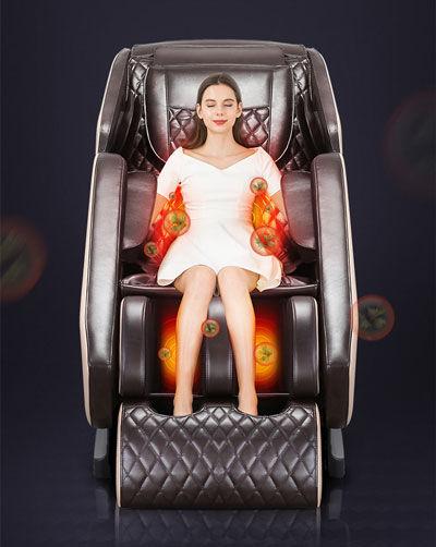 aurora-heat-therapy-massage.jpg