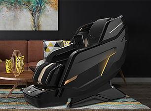 premium-4d-massage-chair-black.jpg