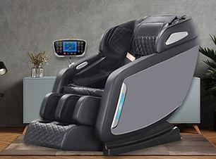 s-track-massage-chair-grey.jpg