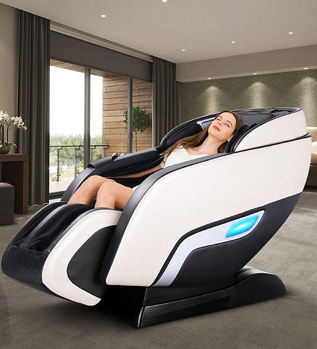 eggy-massage-chair-relax-mode.jpg