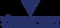 vcomfort-logo.png