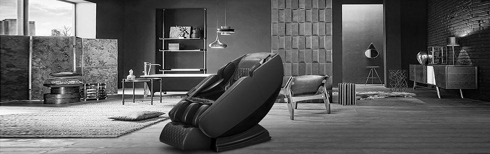 aurora-massage-chair-banner.jpg
