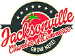 Jville Chamber.png