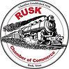 Rusk Chamber.jpg