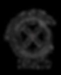 Logo%25252520Masters%25252520Practice%25