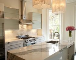 coppell kitchen renovation