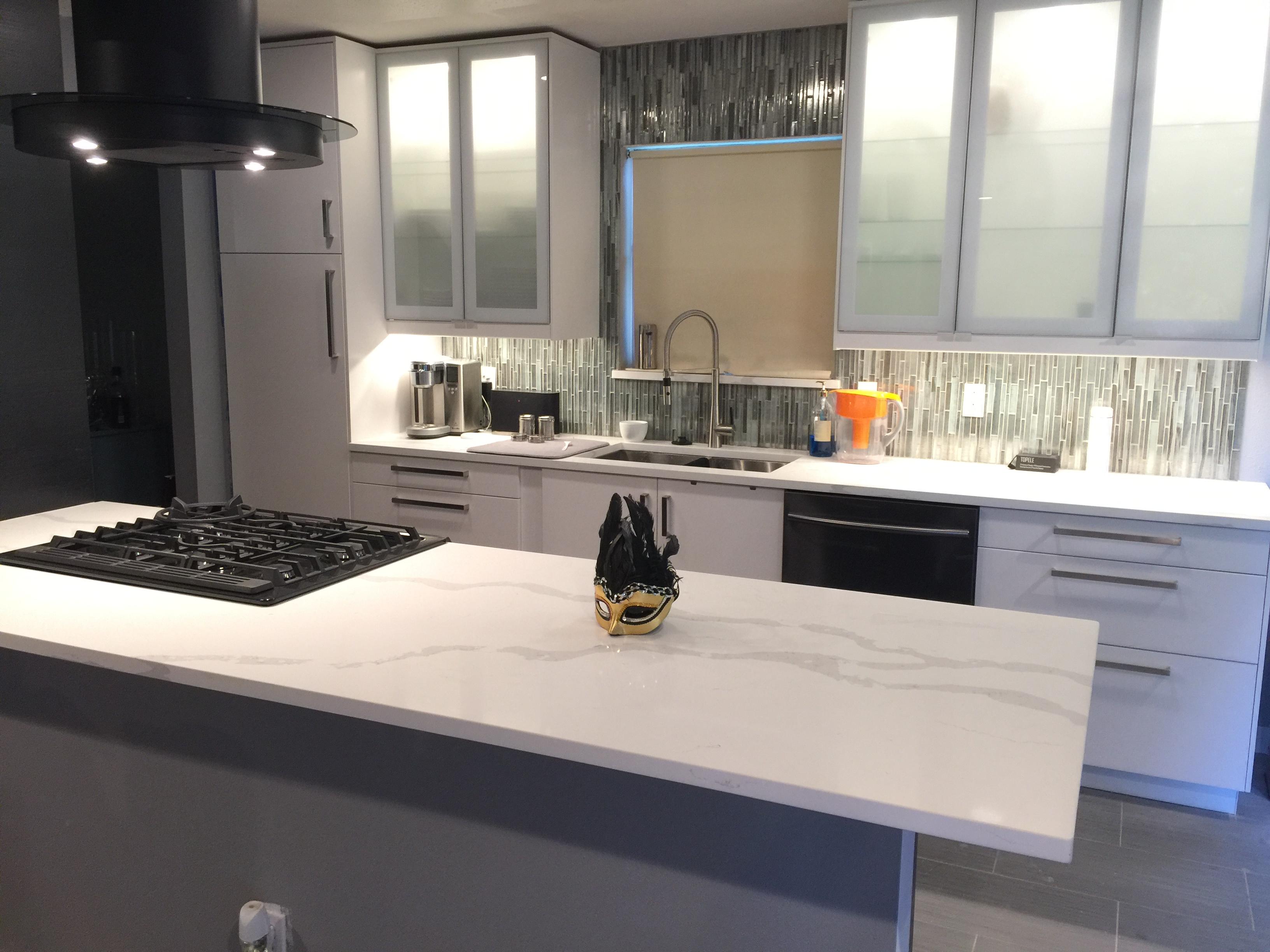 Frisco Kitchen Remodeling