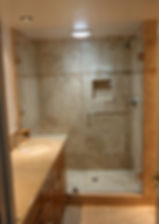 bathroom renovation near me