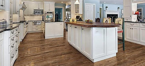 dallas home remodeling