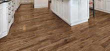 Plano Flooring Company