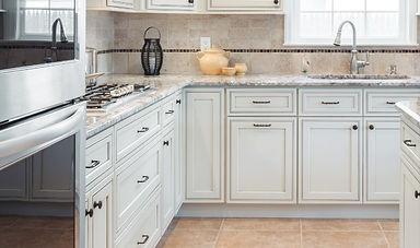 kitchen remodel contractors