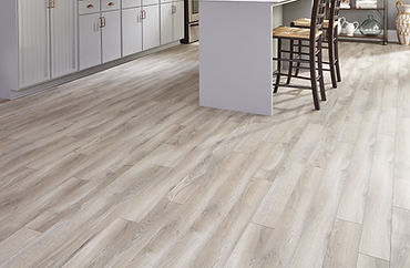 Dallas Flooring Installer