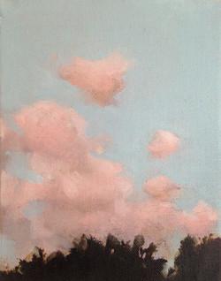 petite_compo_aux_nuages_roses_n°1