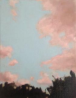 petite_composition_aux_nuages_rose_N°2