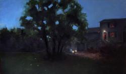 La notte 3 (les phares)