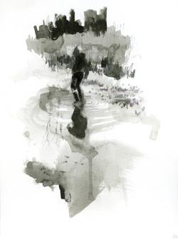 Reflet N°2