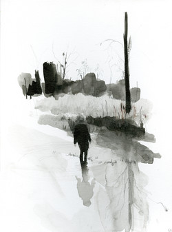 Reflet N°3
