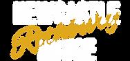 NH Logo (2).png