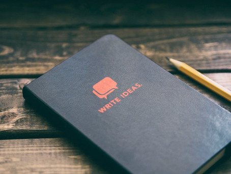 Write-on-Site: Writing Accountability Groups