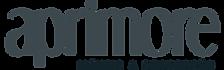 Logo Final 2 .png