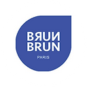 Brun Brun Paris
