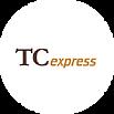 Logo Tenants-20.png