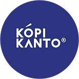 KOPI KANTO