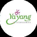 Yayang - Acessories
