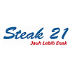 Logo Tenants-31.png