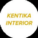 Kentika Interior