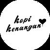 Logo Tenants-08.png