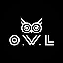 OWL Eyewear