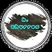 Logo Tenants-25.png