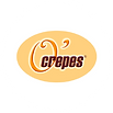 Logo Tenants-21.png