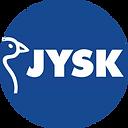 JYSK Scandinavian Living