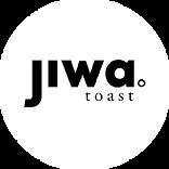 JIWA TOAST