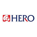 Hero Supermarket