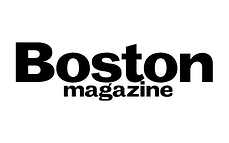 press-logo-boston-magazine.png