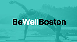 be-well-boston-social.jpg