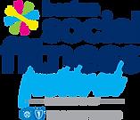 2018-Social-Fitness-Festival-logo-BCBS-e