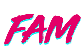 FAM%202_edited.png
