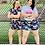 Thumbnail: Brenda's Bike Shorts