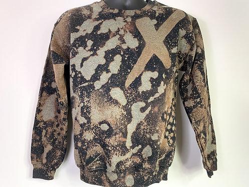 Soapbox Sweatshirt
