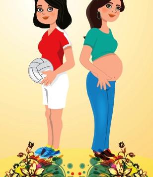Promoción y ejercicio de los Derechos Sexuales y Reproductivos de las mujeres y adolescentes