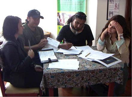 Investigacion y Publicaciones_img.jpg