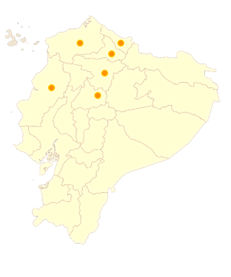 Mapa ecuador.png