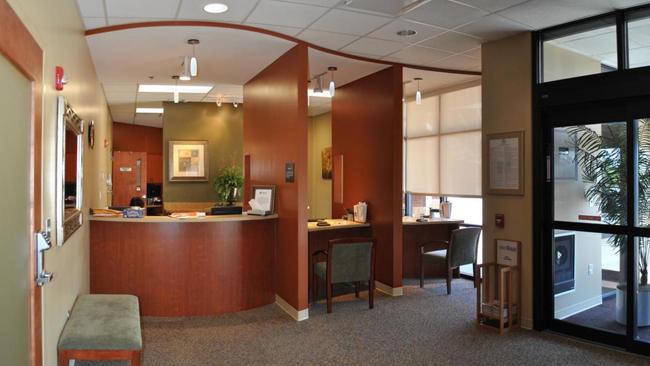 Norton Diagnostics Center