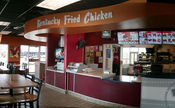 KFC-KY-Louisville-Fern+Creek-Interior.jp
