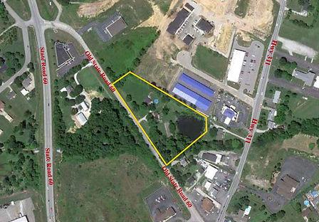 8614 Old State Road 60 aerial.jpg